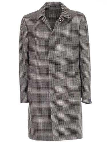 Picture of Lardini Coat