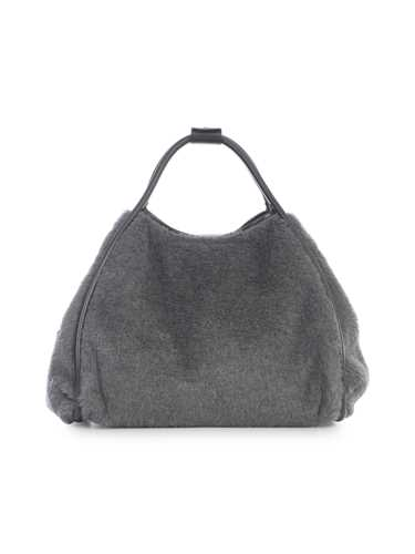 Picture of Max Mara Bag