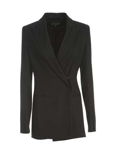 Picture of Ann Demeulemeester Jacket
