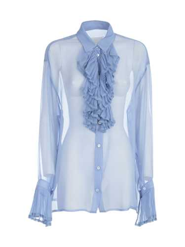 Picture of Maison Margiela Shirt