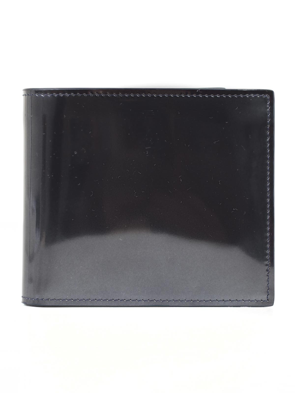 Picture of Maison Margiela Wallet