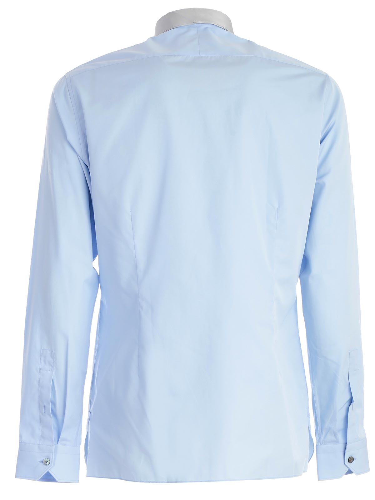 Picture of Lanvin Shirt