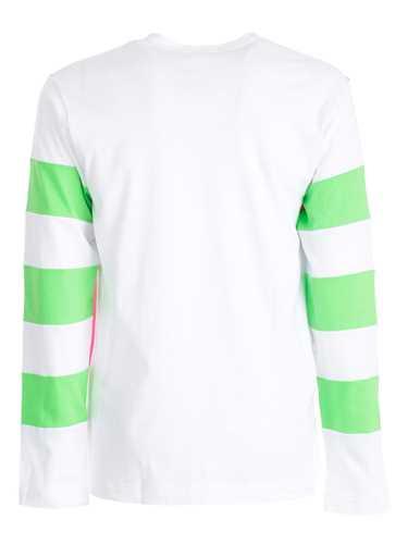 Picture of Comme Des Garcons Shirt Boy T- Shirt
