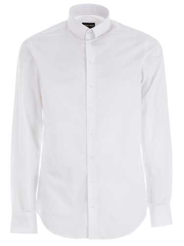 Picture of Giorgio Armani Shirt
