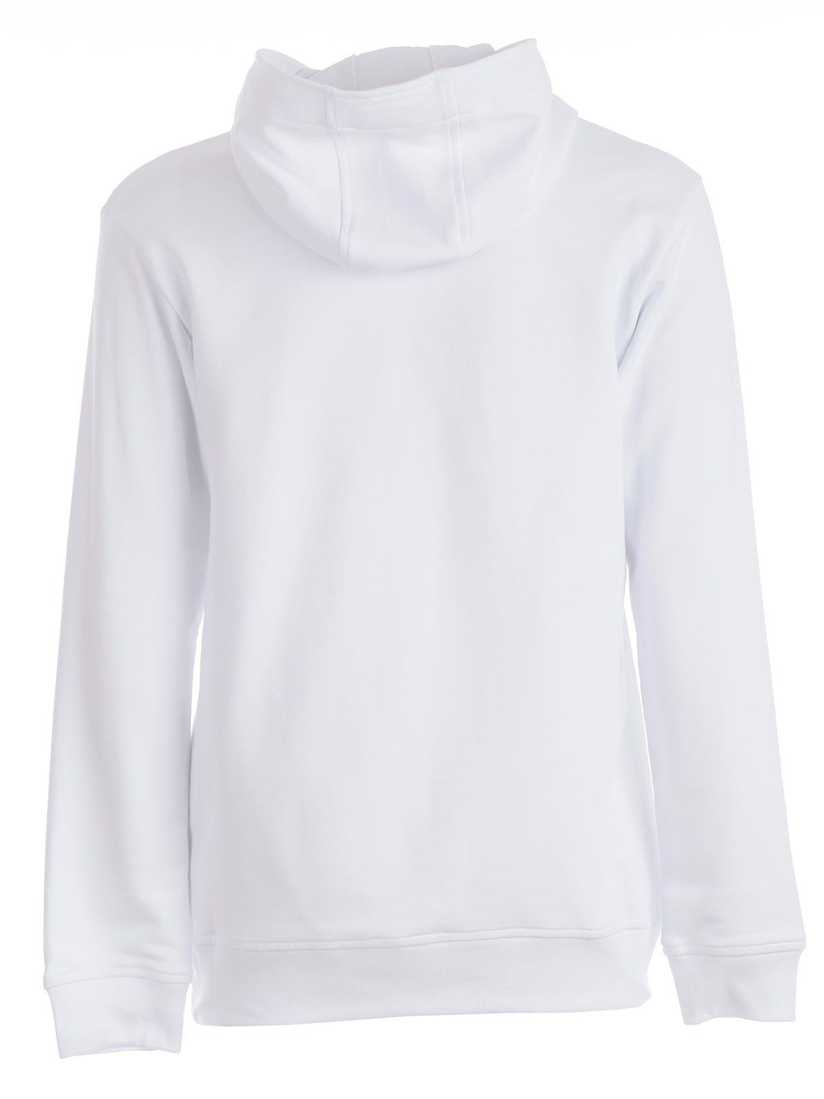 Picture of Comme Des Garcons Shirt Sweatshirt