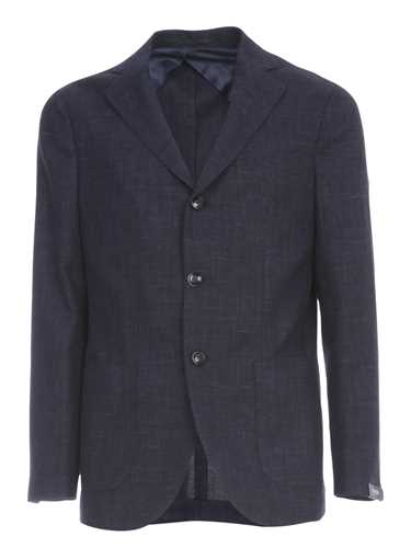 Picture of Barba Napoli Jacket