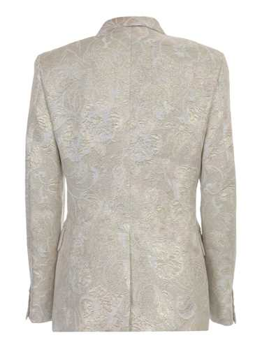 Picture of Comme Des Garcons Jacket