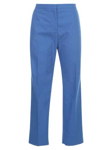 Picture of Marni Trousers