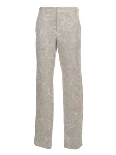 Picture of Comme Des Garcons Trousers
