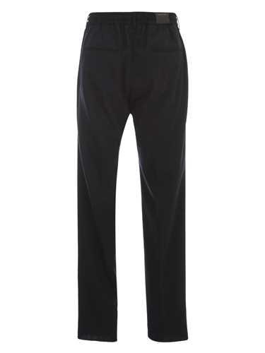 Picture of Tagliatore Trousers