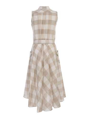 Picture of Sara Roka Dress