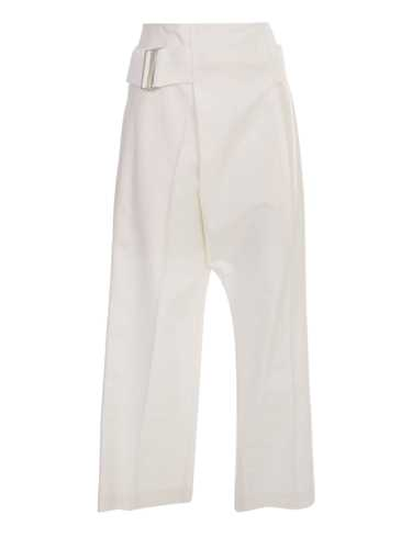 Picture of Erika Cavallini Pants