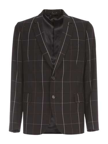 Picture of Paul Smith Blazer