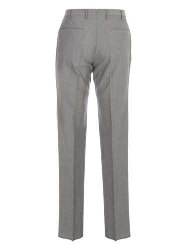 Picture of Incotex Trousers