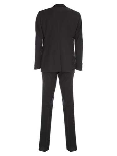 Picture of Lanvin Suit