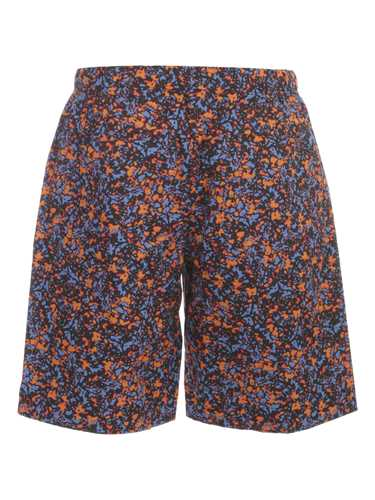 Picture of Ps Paul Smith Shorts