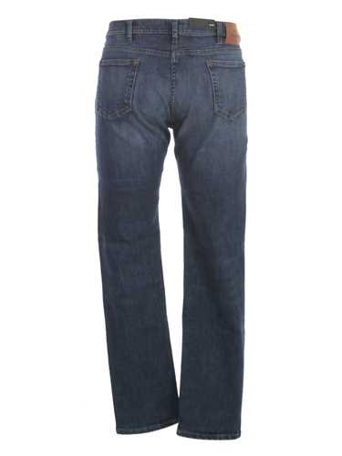Picture of Ps Paul Smith Jeans