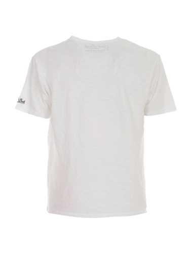 Picture of Mc2 Saint Barth T- Shirt