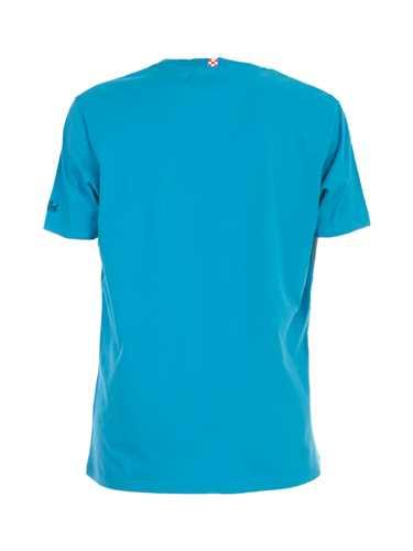 Picture of Mc2 Saint Barth Tshirt