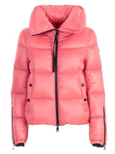 Picture of Moncler Down