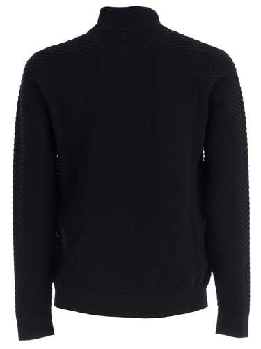 Picture of Giorgio Armani Sweater