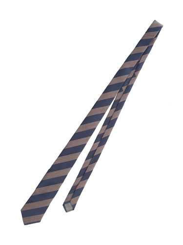 Picture of Brunello Cucinelli Ties