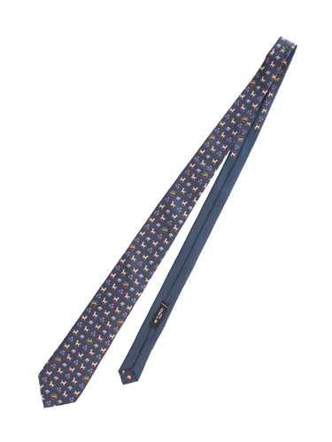 Picture of Etro  Ties