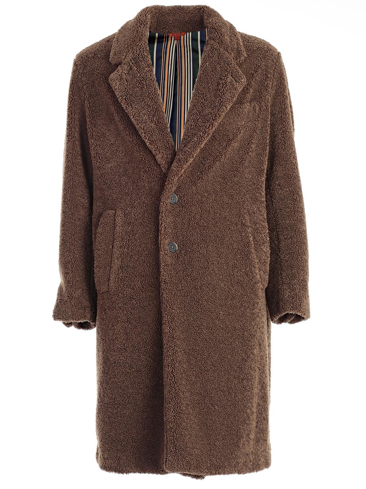 Picture of Barena Coat