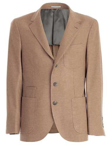 Picture of Brunello Cucinelli Jacket