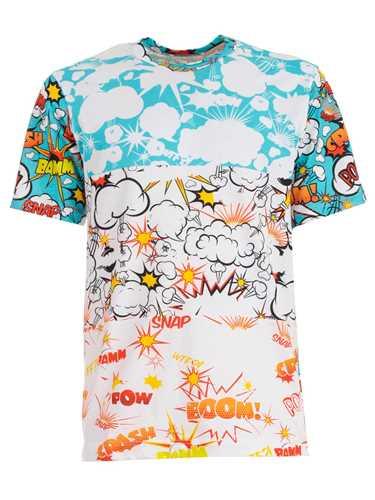 Picture of Comme Des Garcons Shirt T- Shirt