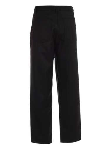 Picture of Comme Des Garcons Shirt Trousers