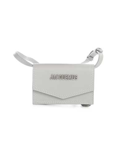 Picture of Jacquemus Bag