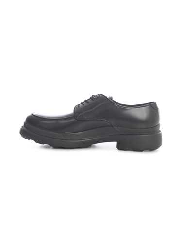 Picture of Z Zegna Shoes