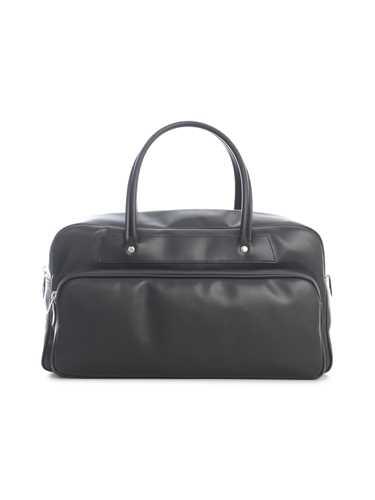 Picture of Commes Des Garcons - Comme Des Garcons Bag