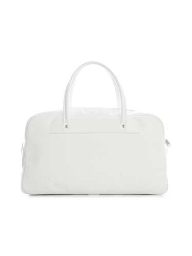 Picture of Comme Des Garcons - Comme Des Garcons Bag