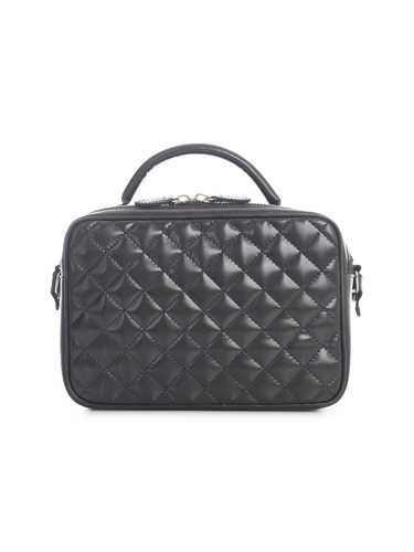 Picture of Junya Watanabe Comme Des Garcons Bag