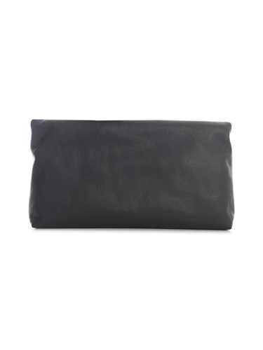Picture of Ann Demeulemeester Bag