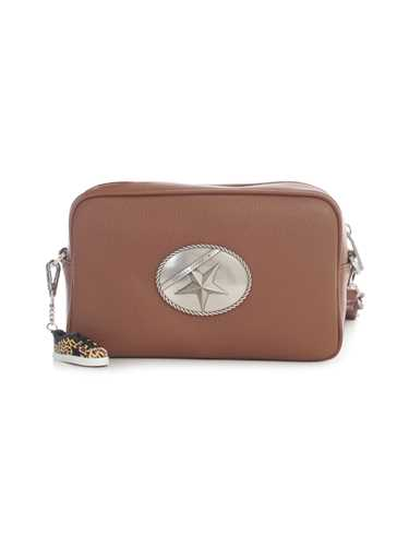Picture of Golden Goose Bag