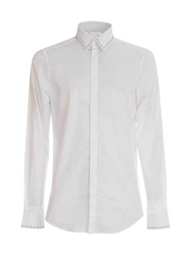 Picture of Les Hommes Shirt