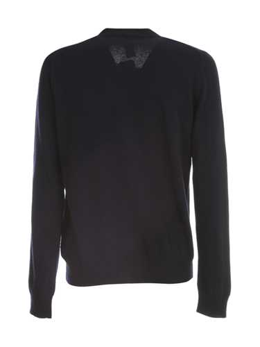 Picture of Comme Des Garcons Shirt Sweater