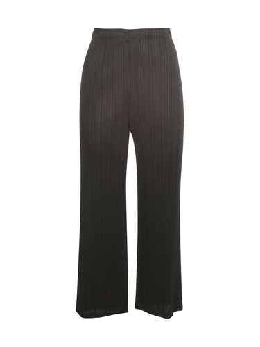 Picture of Pleats Please By Issey Miyake Pants