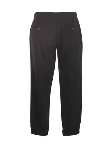 Picture of Emporio Armani Pants