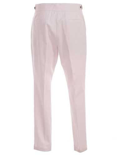 Picture of Ballantyne Trousers