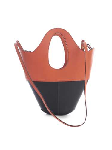 Picture of Danse Lente Bags