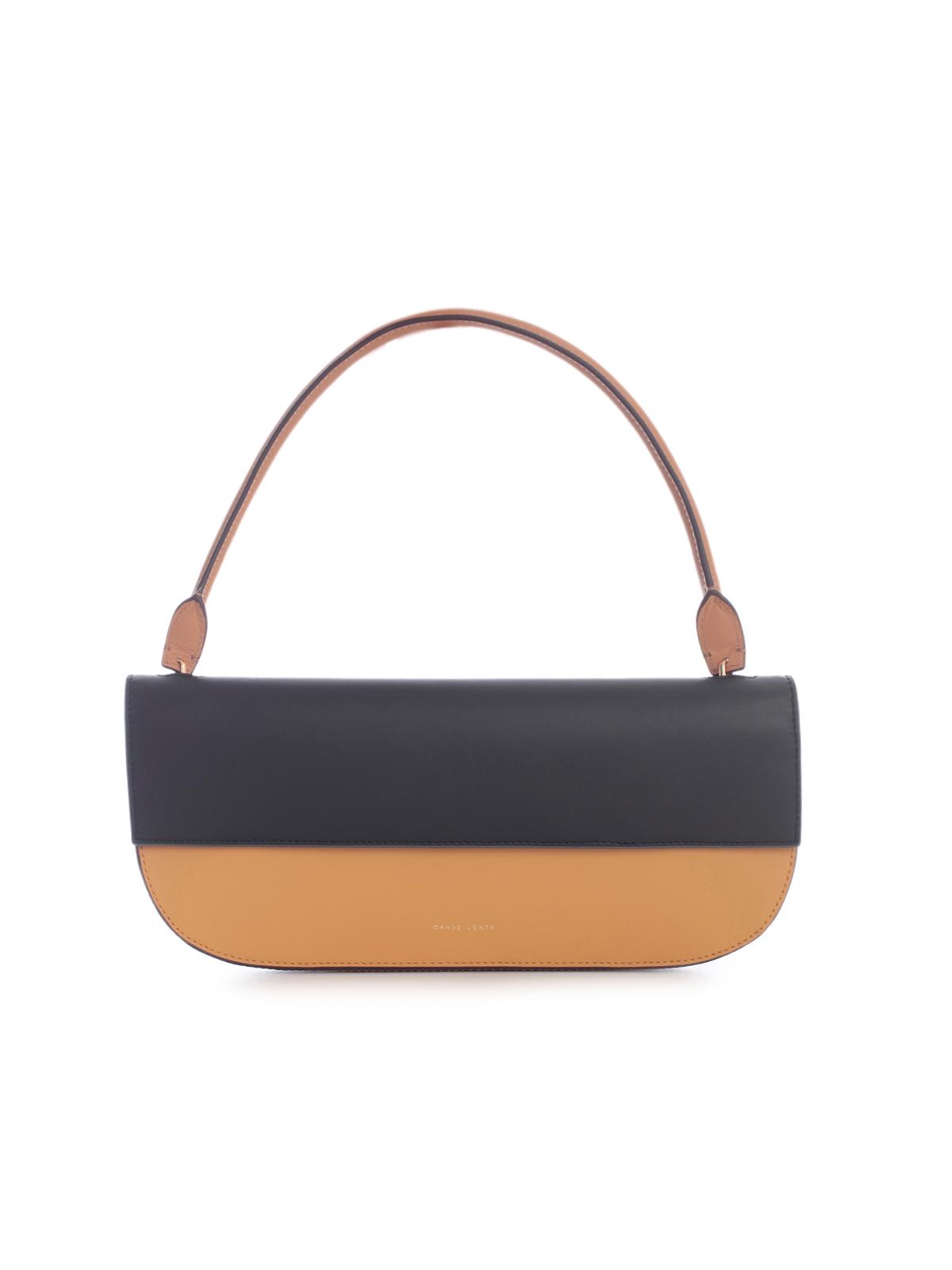 Picture of Danse Lente Bags