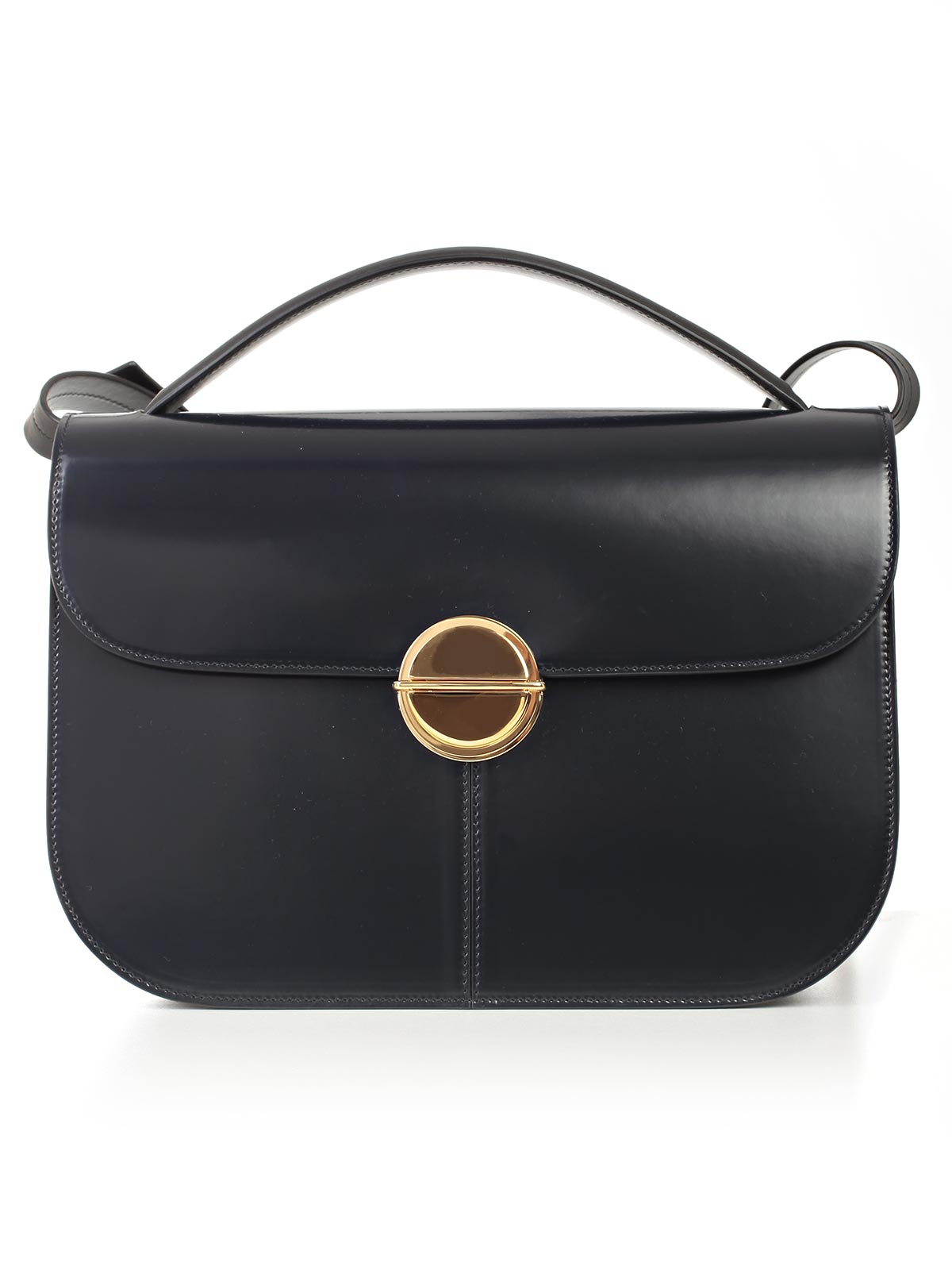 Picture of Marni Wallets & Purses