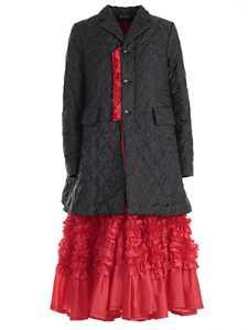 Picture of Comme Des Garcons Coat