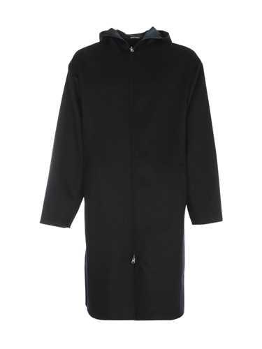 Picture of Emporio Armani Coat