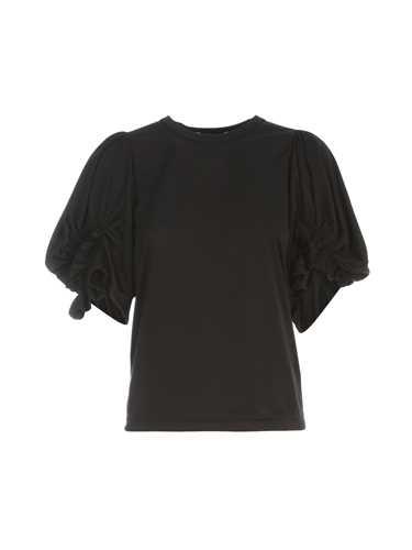 Picture of Comme Des Garcons Tshirt