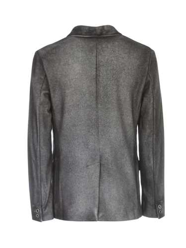 Picture of Avant Toi Jacket